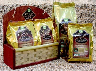 Café Apoms